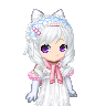 Luminean's avatar