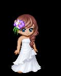 ocieana23's avatar