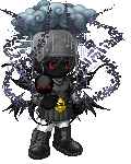 ii_Magic_Muffinz_ii's avatar