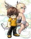 Keisuke Takagi's avatar