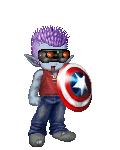 chain link blood-line's avatar