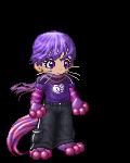 Casper Mist's avatar