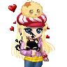 cheekyangel30's avatar