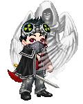 Soldierx666's avatar