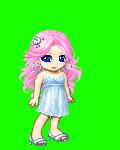 cupie72295
