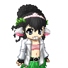 Madame Darky's avatar