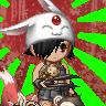 Katario_Guardian's avatar