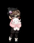 nusagi-chan's avatar