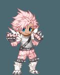 Skyblazer2001's avatar