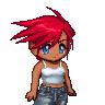 selenex's avatar