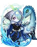 fallenleeves's avatar