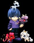 Colt_Massacre's avatar