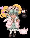 rainysunflower's avatar