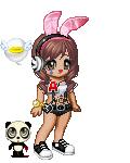 superstarhotline43's avatar