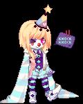 Coqo's avatar