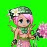 HeartlessMagic's avatar