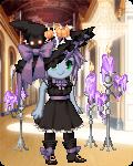 Timmys Vixen's avatar