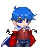 KenLee0627's avatar