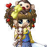 latinchicka69's avatar