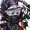 Nightmare of Chaos's avatar