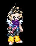 ChainsawDick's avatar