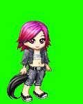xxxim_a_bloodhoodgirl_xxx's avatar