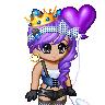 Lady Blakhart_Nici's avatar
