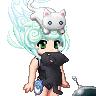 Nikufei's avatar