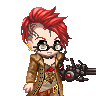 Skutter-Wife of Hiei II's avatar