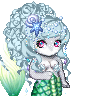 cherry-tide's avatar