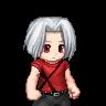 [ Death God Osiris ]'s avatar