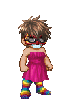 Silent_Swordman13's avatar