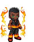 l3ITTERSWEET's avatar