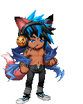 Skull Candy Incubus 's avatar