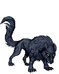 shadowSK8er10's avatar