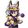 Steampunk Patashu's avatar
