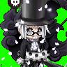 Kazz Wave's avatar