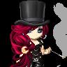 ThirtyDaysOfGreen's avatar