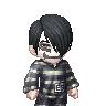 Ankou Archer's avatar