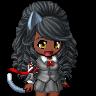 kiara 678's avatar