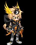 xHesh's avatar