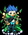 zabu the great's avatar