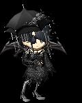 Anissa_98's avatar