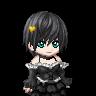 broken_muzik29's avatar
