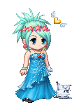 cutiebunny5534's avatar