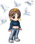 xoxojuliah's avatar