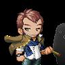 Hatsuharu Ryudo's avatar
