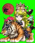 Artemis Kai