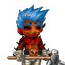 #1man's avatar