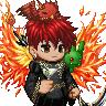 cute_and_physco's avatar